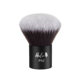Powder & Bronzer Face Brush - N P52