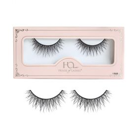 House of Lashes - Eyelashes Serene Lite