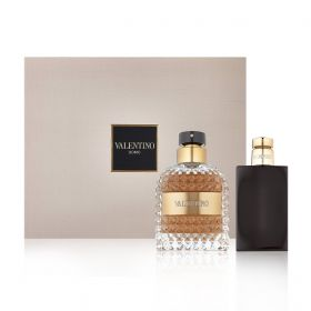 Valentino - Uomo Perfume Set - Men