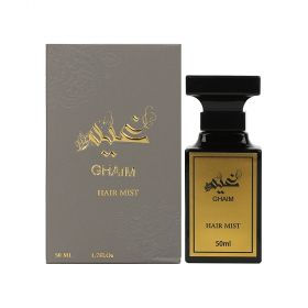 Mrmr - Ghaim  Hair Mist - 50ml