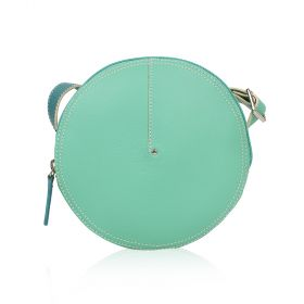 Mywalit - Round Bag Sage Travel Bags