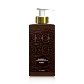 Lalibela Cleansing Hand Gel - 250 ml