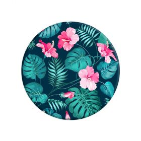 PopSockets - Tropical Hibiscus - 800146