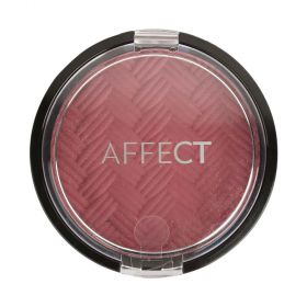 Affect Cosmetics - Velour Blush On - R-0110