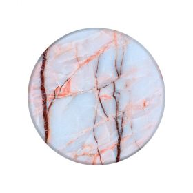 PopSockets - Blush Marble - 800228