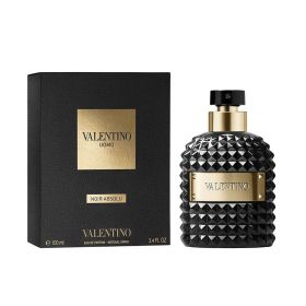 Valentino - Dona Noir Absolu Eau De Perfume - 100 ml - For Woman