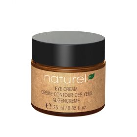 Etre Belle - Naturel Eye Cream - 25 ml