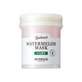 Freshmade Watermelon Mask - 90ml