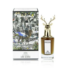 The Tragedy Of Lord George Eau De Parfum - 75 ml - Men