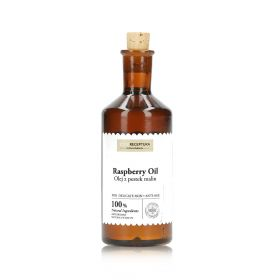 Raspberry Oil For Delicate Skin – 50 ml