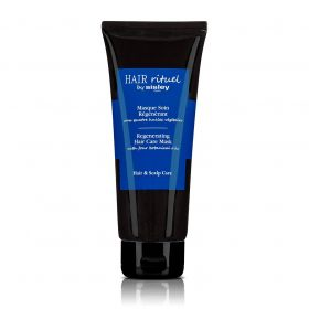 Sisley - Regenerating Hair Care Mask With Botanical Oils - 200 ml