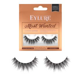 Most Wanted – Gimme Gimme Lashes