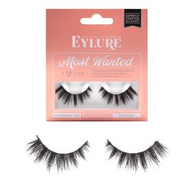 Most Wanted – I Heart This Lashes