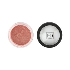 Pearl Loose Powder - N 106