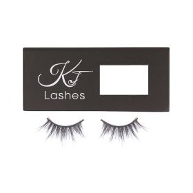 Fleek 1 Lashes