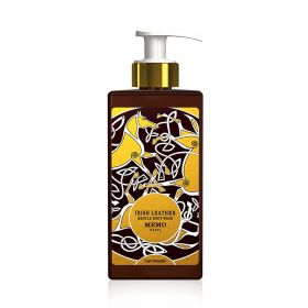 Memo - Irish Leather Body wash - 250 ml