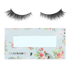 Lady Rain - Drama D602 Lashes