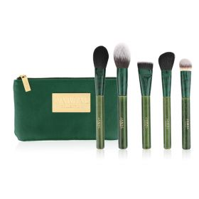 Face Essentials Set - 5 Pcs