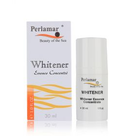 Whitener Care Essence Concent - 30 ml