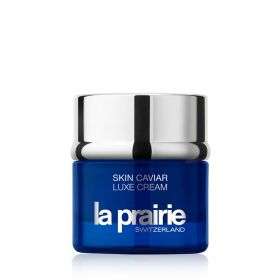 Skin Caviar Luxe Cream Premier - 50 ml