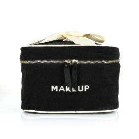Beauty Small Box - Black