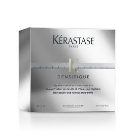 Kerastase - Densifique Cure For Women - 6 ML X 30