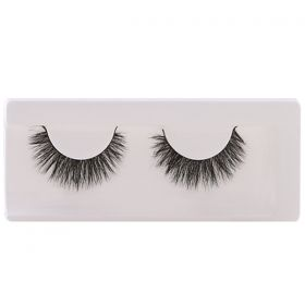 Shy Lashes - Eye Lashes No.19