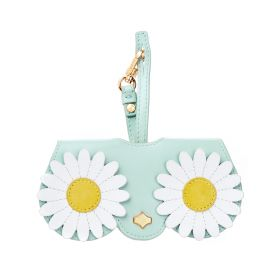 ANY DI - SunCover Sunglasses case - Daisy