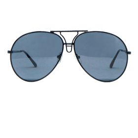 Y8 Noir Black Sunglasses