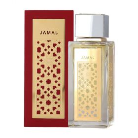 Jamal Collection - Hair Mist A - 80 ML