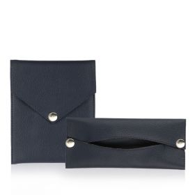 Bag Organizer Set - Navy Blue