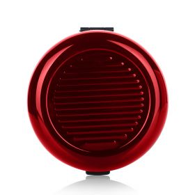 KWD Coin Holder - Red
