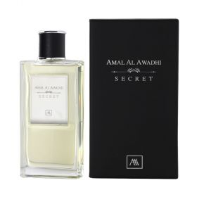 Amal Al Awadhi - Secret - Eau de Parfum 100ml