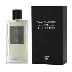 Amal Al Awadhi - The Touch - Eau de Parfum 100ml