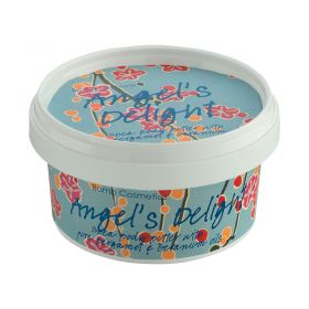 Bomb Cosmetics Angels Delight Body Butter