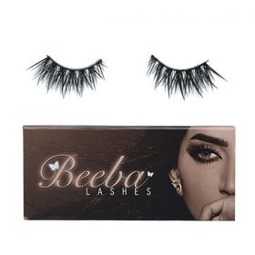 Beeba Eyelashes - Hope