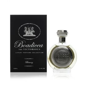 Ahood - Boadicea The Bravery Eau De Parfum 100ml - Unisex
