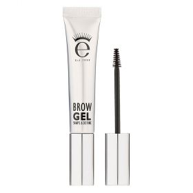 Eyeko - Brow Gel Mascara