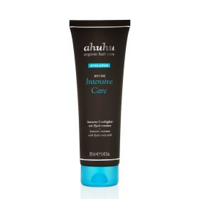 ahuhu Hyaluron Intensive Care Conditioner - 250ml