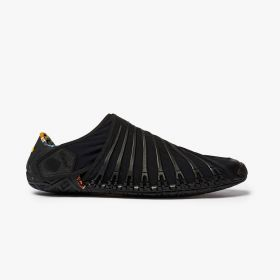 Vibram - Furoshiki Shoes - Color Black