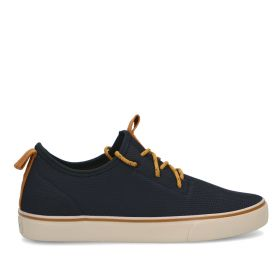 C8ptown Sneakers - Blue
