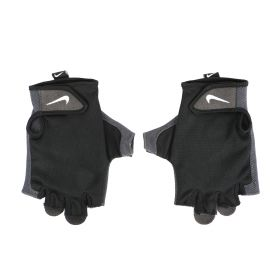 Essential Fitness Glove - Black