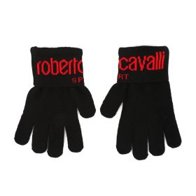 Logo Gloves - Multicolour