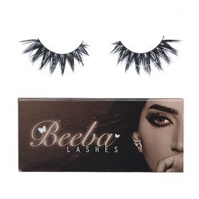 Beeba Eyelashes - Dream