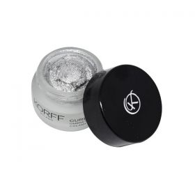 Korff Cure Makeup Cream Eyeshadow - N 01