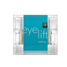 Face Inc  - Eye Lift - 16 Ampules
