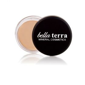 Bella Terra Cosmetics - Eye Primer - MP4