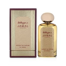 Bellezza Di Jamal Eau De Parfum - 100ml - Women