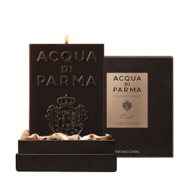 Colonia Oud Scented Candle - 1000g