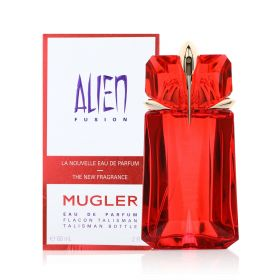 Thierry Mugler Eau De Parfum - 60ml - Women